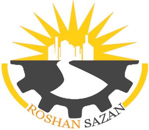 roshan sazan